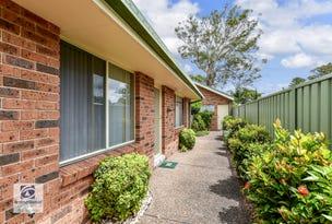 2/51 Banksia Street, Ettalong Beach, NSW 2257