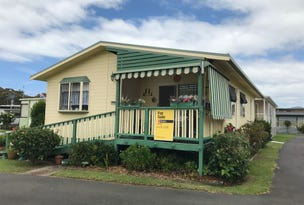 Site T20 Easts Narooma Village, Narooma, NSW 2546