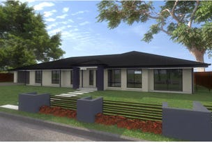 72 Mackie Lane, Inverell, NSW 2360