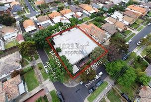 20-22 Delta Avenue, Coburg North, Vic 3058