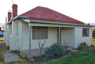 Shepparton East, address available on request