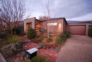 4 Bevington Bend, Lavington, NSW 2641