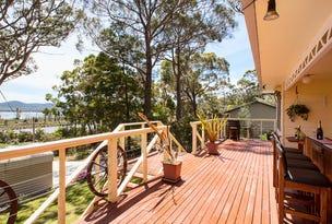 261 White Beach Road, White Beach, Tas 7184