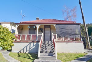 84 Macauley Street, Lithgow, NSW 2790