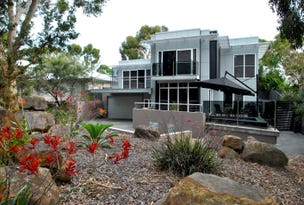 9 Caffery Circuit, Callala Beach, NSW 2540