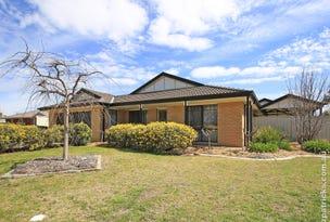 63 Yentoo Drive, Glenfield Park, NSW 2650