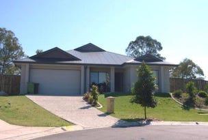 8 Dream Court, Nambour, Qld 4560