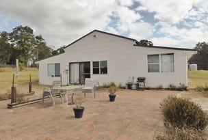 Lot 2 Woodlands Road, Nabiac, NSW 2312