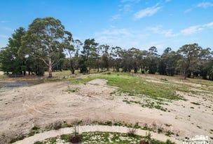 5 Mikaela Court, Ballarat North, Vic 3350