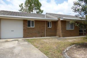 5 Murray Place, Eagleby, Qld 4207