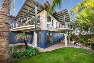 3 /23 North Break Drive, Agnes Water, Qld 4677