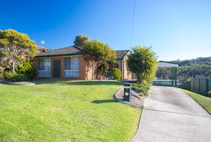 28 Heron Road, Catalina, NSW 2536