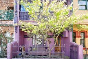480 Wilson Street, Darlington, NSW 2008