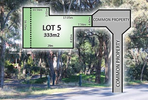 Lot 5 Balmoral Drive, Golden Square, Vic 3555