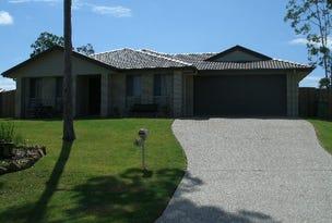 4 Honeygem Place, Jimboomba, Qld 4280