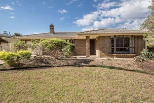 43 Currawong Crescent, Modbury Heights, SA 5092