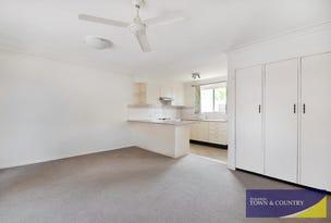 3/89 Jeffrey Street, Armidale, NSW 2350