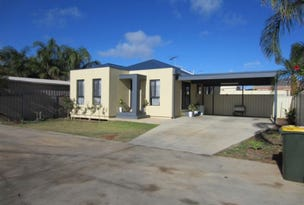 2b Crown Court, Mildura, Vic 3500