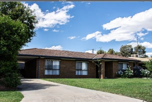13 Johnston Crescent, Deniliquin, NSW 2710