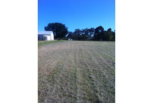 Lot 2 370 Old Melbourne Road, Traralgon, Vic 3844