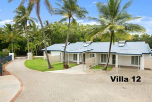 12/35-41 Upolu Esplanade, Clifton Beach, Qld 4879