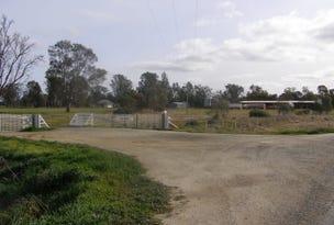 1365 Gonn, Barham, NSW 2732