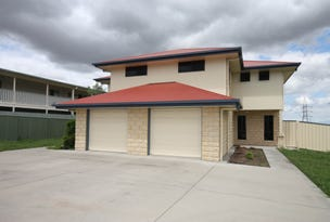 B/2 Harcla Close, Biloela, Qld 4715