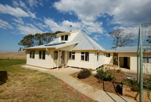 5043 Waterfall Way, Dorrigo, NSW 2453