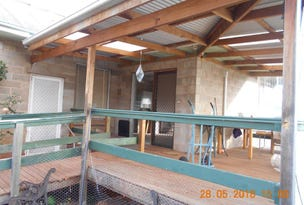 Adamilla Flat 106 Yellowin Road, Batlow, NSW 2730