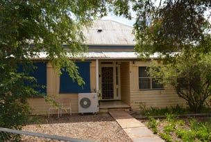 4 Railway Street, Gilgandra, NSW 2827