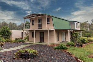 13 Pembrooke Village Road, Pembrooke, NSW 2446