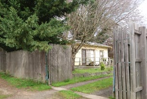 55 Powlett Street, Kyneton, Vic 3444