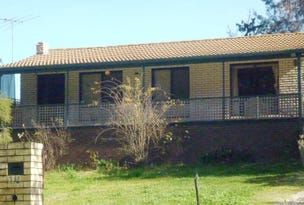 87 River Street, Corowa, NSW 2646