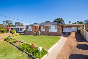 48 Boundary Rd, Maryland, NSW 2287