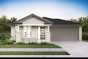 Lot 323 Iris Lane, Cumbalum, NSW 2478