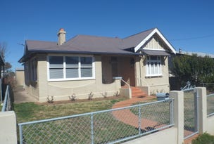 14 Suttor St, Canowindra, NSW 2804