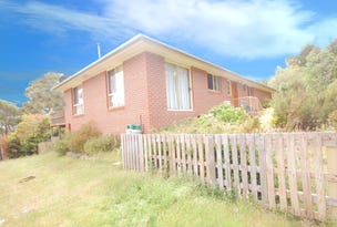 807 Lachlan Road, Lachlan, Tas 7140