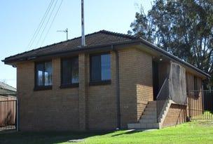 16 O'reilly Street, Warilla, NSW 2528