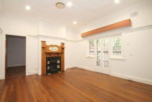 174A Doncaster Avenue, Kensington, NSW 2033