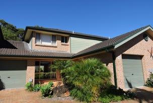 9/95 Manns Road, Narara, NSW 2250