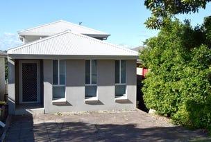 2/31 Irrawang Street, Wallsend, NSW 2287