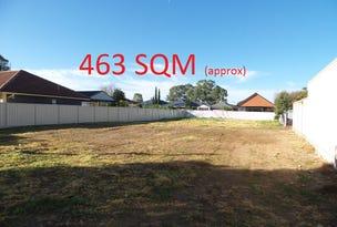 Lot 1 of 2B Heath Avenue, Manningham, SA 5086
