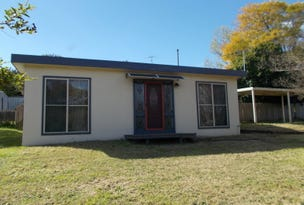 Muswellbrook, address available on request