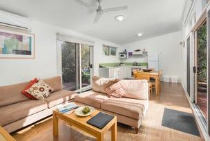 Villa 107/2128 Phillip Island Tourist Road, Cowes, Vic 3922