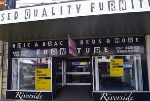 41 Prince Street, Grafton, NSW 2460
