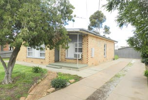 183 Swanpor Road, Murray Bridge, SA 5253