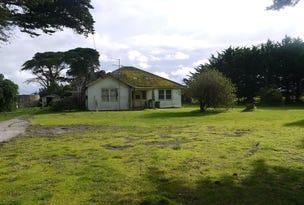 3249 North Road, Yambacoona, Tas 7256