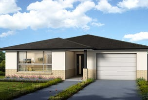 1822 ROCHESTER ST, Gregory Hills, NSW 2557