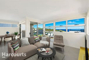 1/11 Northpoint Place, Bombo, NSW 2533