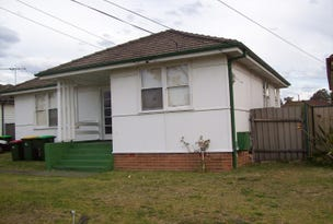 90 North Liverpool Road, Heckenberg, NSW 2168